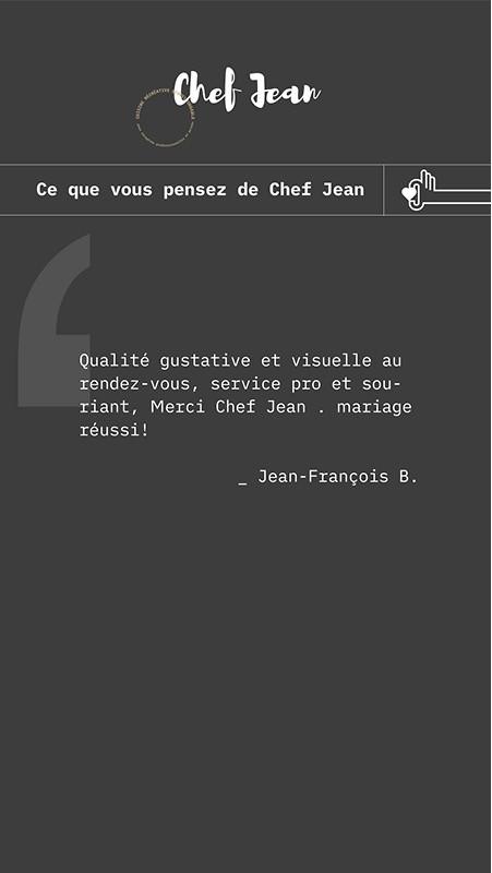 studiowam-chef-jean-communication