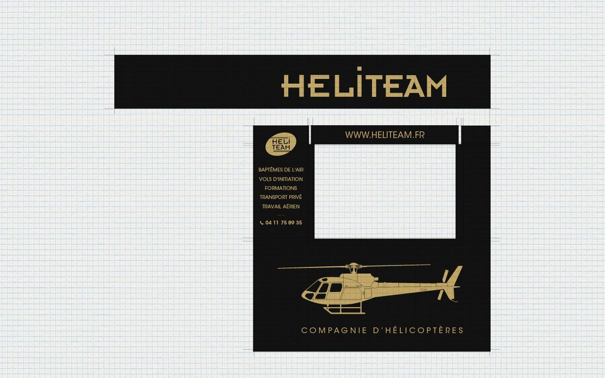 studiowam-heliteam4.jpg