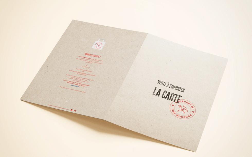 studiowam-fourchette-et-tire-bouchon-communication-restaurant