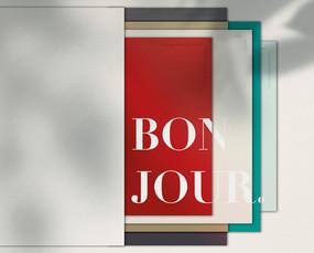 studiowam-mas-de-la-fouque-charte-graphique-hotel
