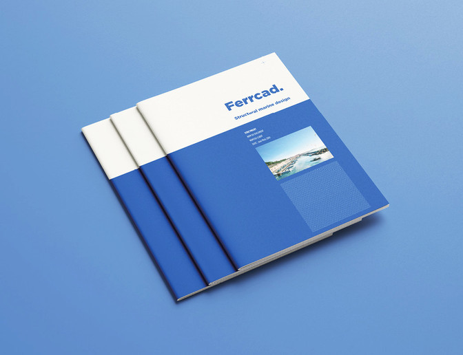 studiowam-ferrcad-logo-communication