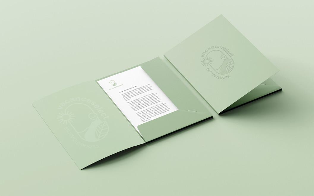 studiowam-vacanceselect-logo-design