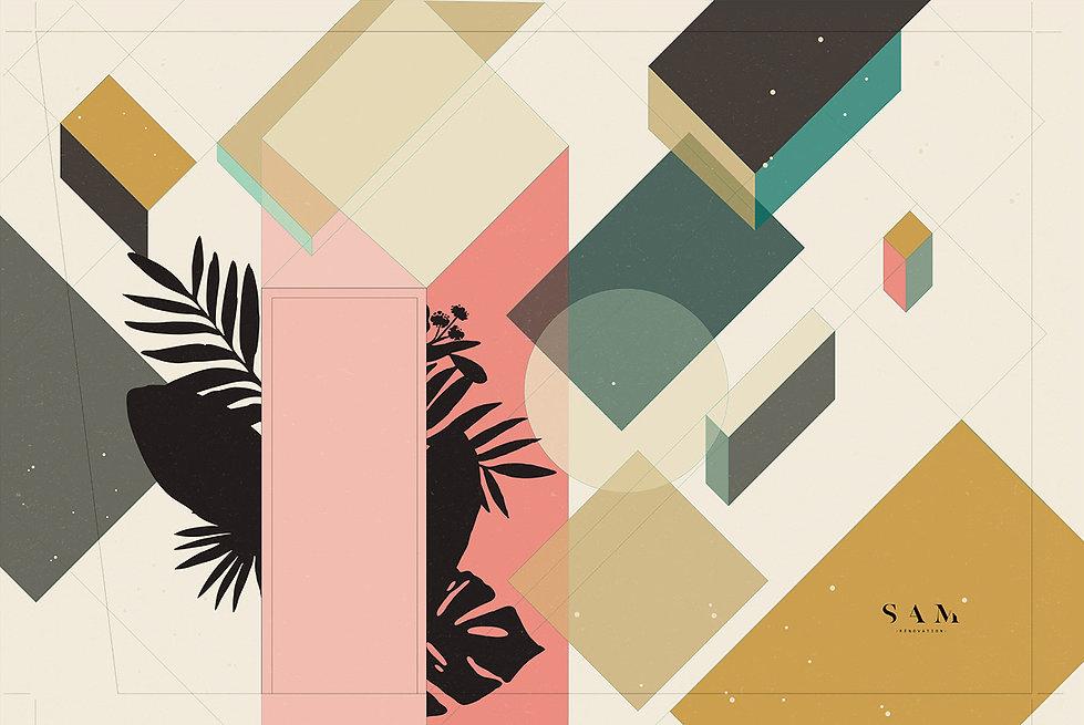studiowam-wallpaper-design