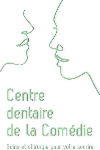 studiowam-centre-dentaire-de-la-comedie.