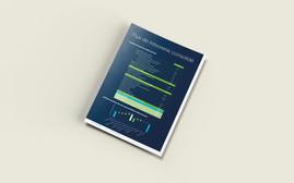 studiowam-brl-communication-montpellier