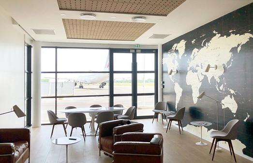 studiowam-aeroport-montpellier-mediterranee