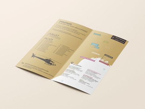 studiowam-heliteam-communication-montpellier