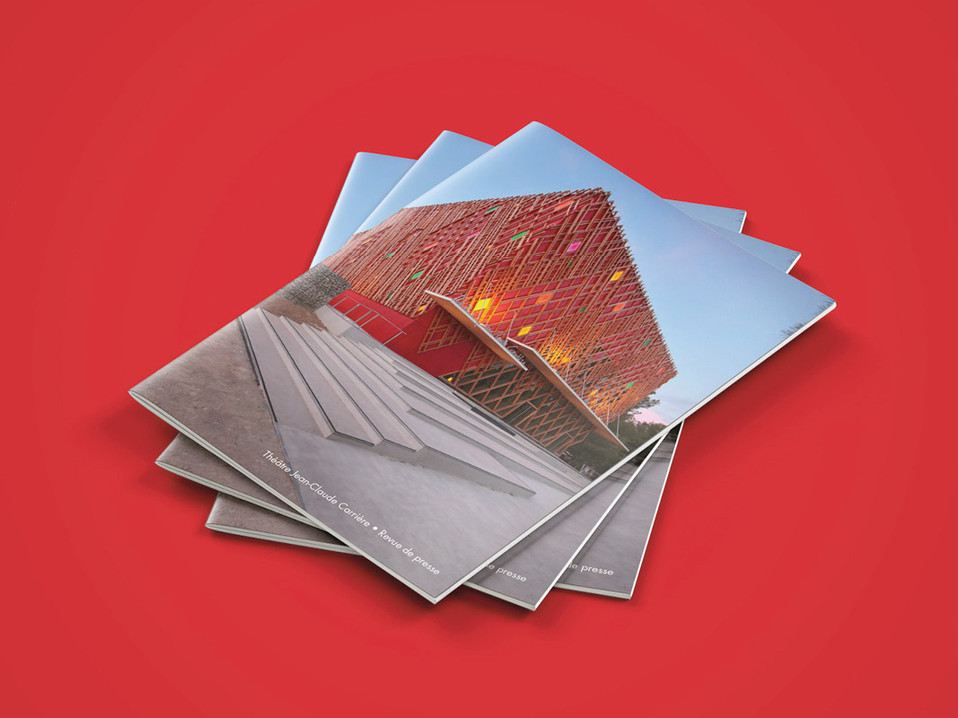 studiowam-relations-presse-architecture