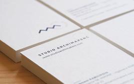studiowam-archimakers-identite-visuelle