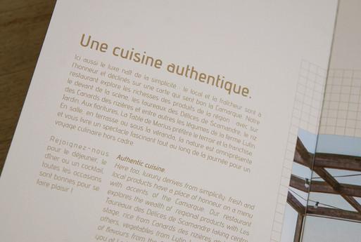 studiowam-mas-de-la-fouque-design-graphic
