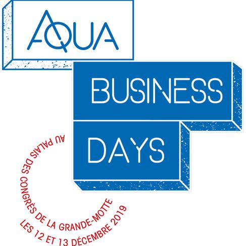 AQUA BUSINESS DAYS