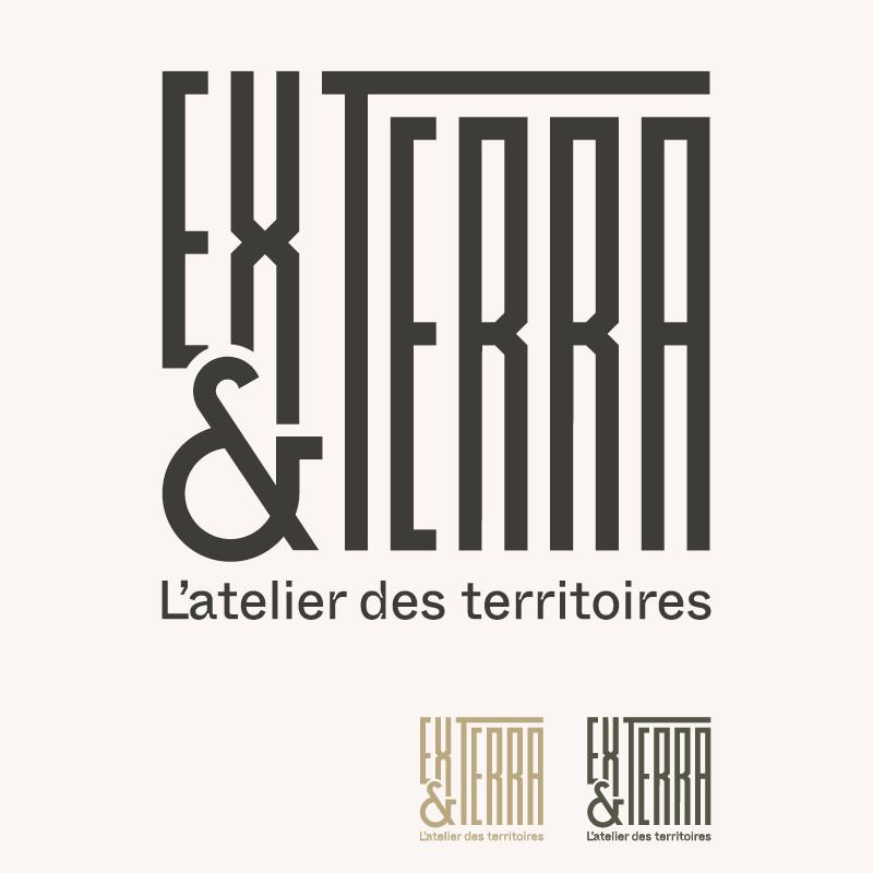 ex&terra-studiowam