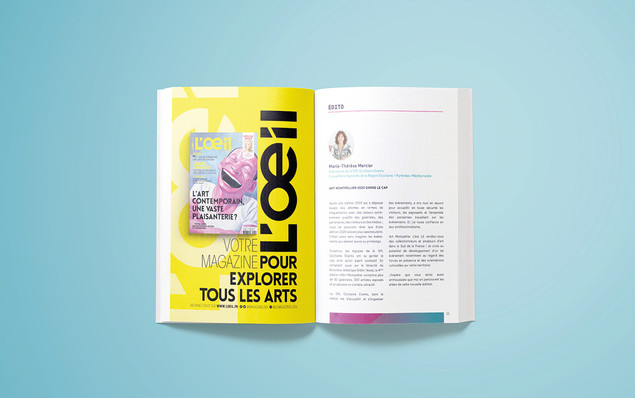 studiowam-art-montpellier-communication