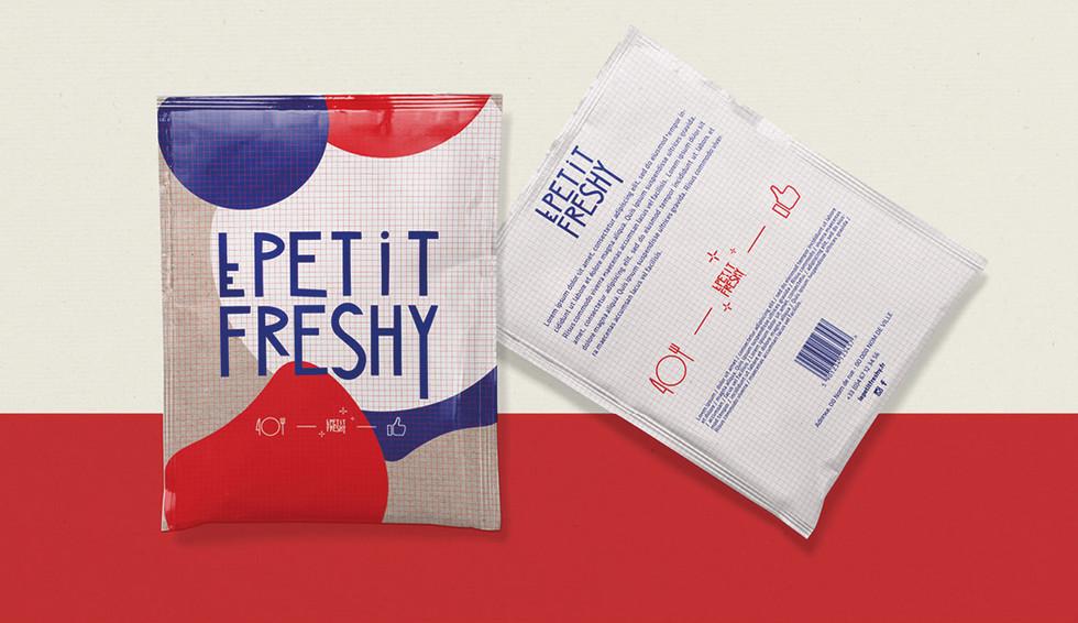 studiowam-le-petit-freshy-logo-design