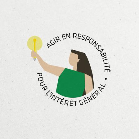 studiowam-smepe-illustration-montpellier