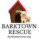 BARKTOWN RESCUE-3.png