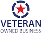 NicePng_veteran-owned-business-png_19607