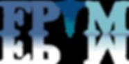 FPIM-Logo.png