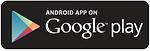 Veterinary Android App