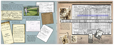 sample book 1.PNG