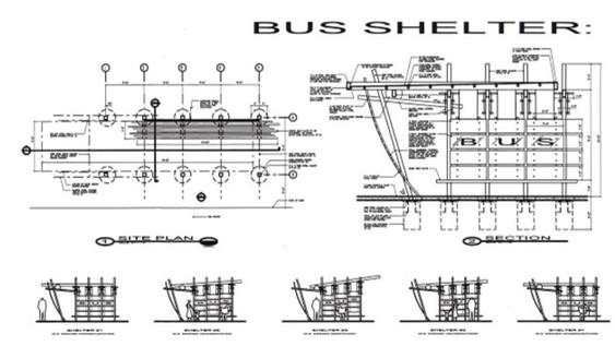 bus stop3.jpg