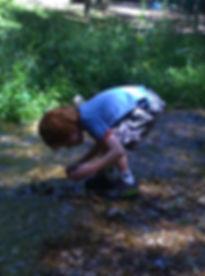Ian in Creek.jpg