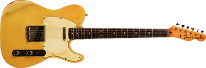 Heartbreaker guitar pickups tele