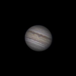JUPITER 2019-07-16-2026_9-Jupiter_pipp_l