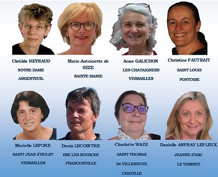 CCMI_elus_noms_etablissements.png