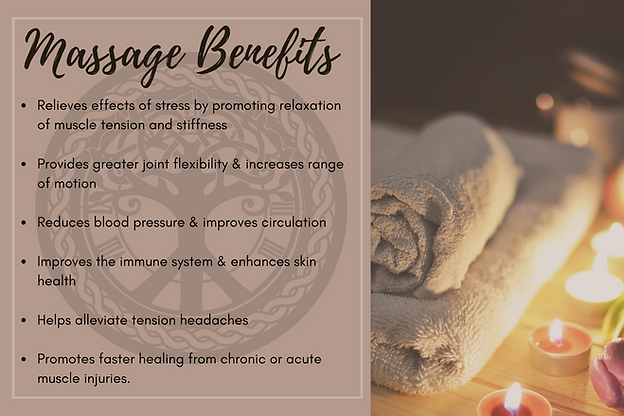 Massage Web Graphic.png