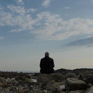 SOPHIE   Short Film (2021)