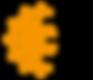 Логотип_ЭР.png