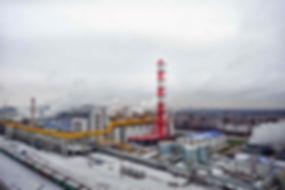 Новое фото УТЭЦ НЛМК 123.jpeg