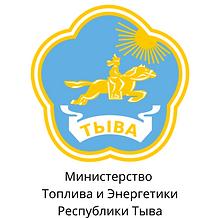 Министерство Энергетики.png