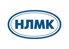 НЛМК2 логотип.jpg