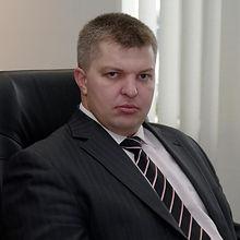 zapolskiy-e1476166265135.jpg