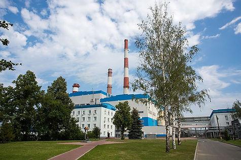 Новогорьковская ТЭЦ.jpg