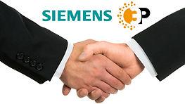 Siemens ES Agreement.jpg