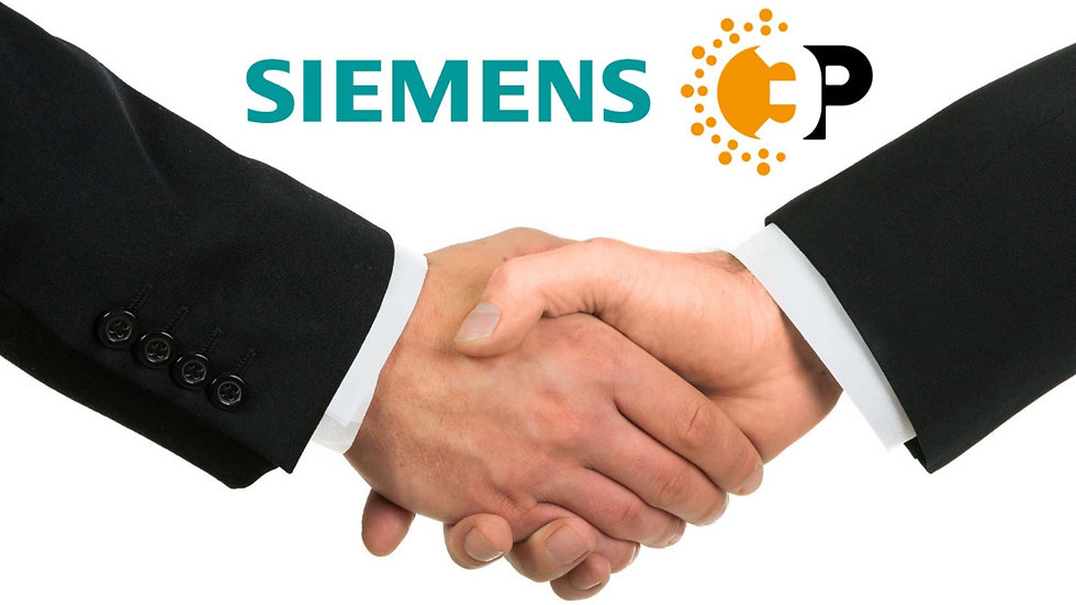 Siemens ES Agreement.jpg
