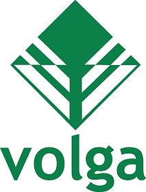АО Волга Логотип.jpg