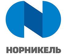 Норильский никель лого.jpg