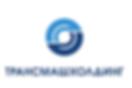 Лого ТМХ.png