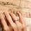 Thumbnail: Special Date - personalised Silver ring