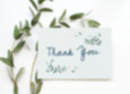 Aerial view of thank you card.jpg