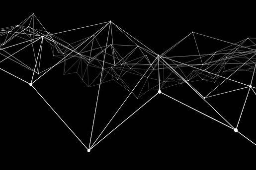 04-scaled.jpg