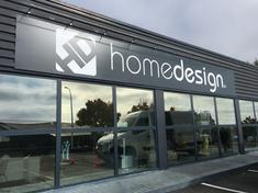 home-design-enseigne.png