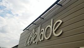 BELLADE - 1.jpg