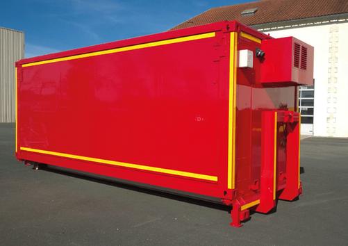camion-pompier.png