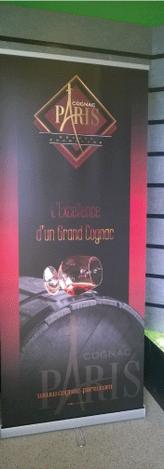 cognac-paris.png