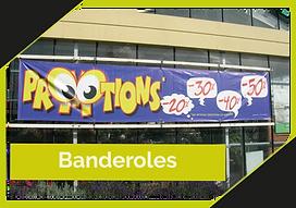 banderoles.png